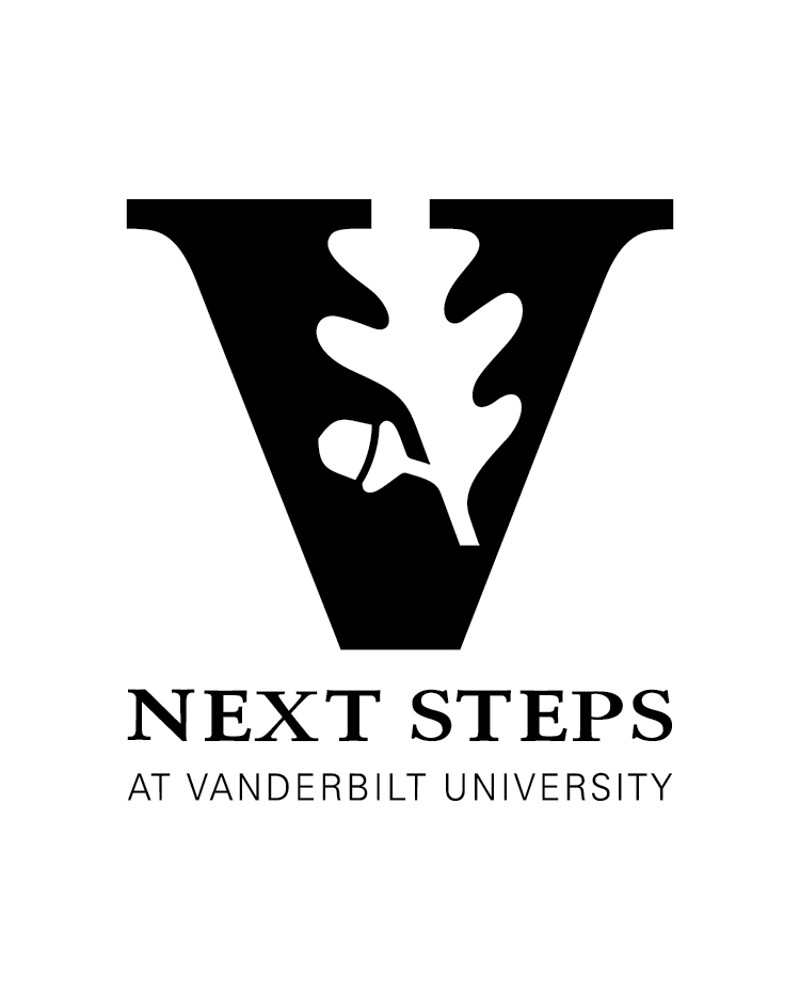 Next Steps logo
