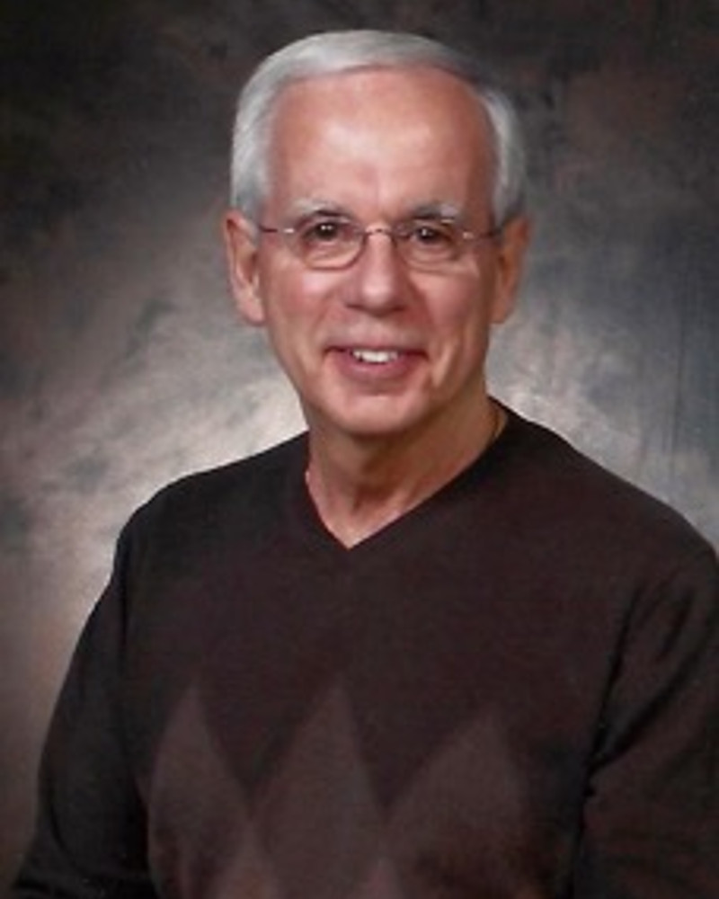 Tony Coelho profile picture