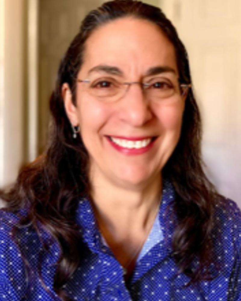 Lisa A. Matrundola, Ed.D.